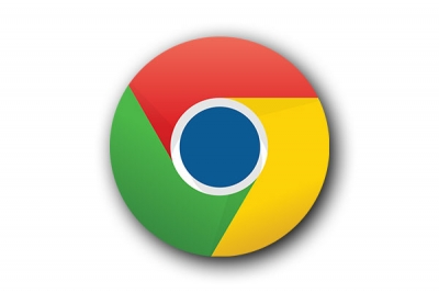 Come Installare Google Chrome su Android